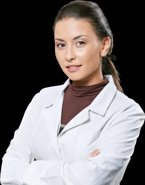 home_pharmacy_slider_pic
