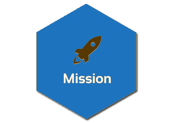 Our_mision-img